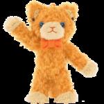 MINI PRINCE CAT スペシャルVer.7