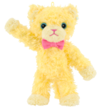 MINI PRINCE CAT スペシャルVer.8