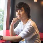 寺島惇太2ndミニアルバム『JOY source』発売記念インタビュー【後編】:写真1