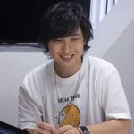 寺島惇太2ndミニアルバム『JOY source』発売記念インタビュー【後編】:写真2