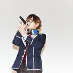 テレビアニメ『ACTORS』先行上映会レポート! 写真画像numan3