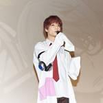 テレビアニメ『ACTORS』先行上映会レポート! 写真画像numan4