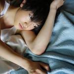 『テニミュ』でブレイク!増子敦貴ファースト写真集発売決定 画像3