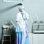 「まふまふ × タワレコ」コラボ、渋谷&梅田で開催!オリジナルグッズも発売9