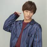 永田崇人×近藤頌利『おでかけ! in 宮古島』|numan画像3