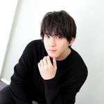 「デスノート THE MUSICAL」甲斐翔真インタビュー 写真画像numan3