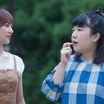 鈴木拡樹ドラマ『カフカの東京絶望日記』第5話 写真3