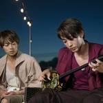 永田崇人×近藤頌利『おでかけ! in 宮古島』番組画像2