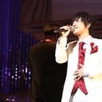 寺島惇太、蒼井翔太ら「KING OF PRISM -Prism Orchestra Concert-」写真2