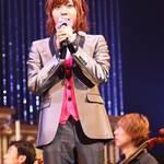 寺島惇太、蒼井翔太ら「KING OF PRISM -Prism Orchestra Concert-」写真3