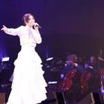 寺島惇太、蒼井翔太ら「KING OF PRISM -Prism Orchestra Concert-」写真4