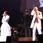 寺島惇太、蒼井翔太ら「KING OF PRISM -Prism Orchestra Concert-」写真6
