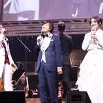 寺島惇太、蒼井翔太ら「KING OF PRISM -Prism Orchestra Concert-」写真7