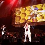 寺島惇太、蒼井翔太ら「KING OF PRISM -Prism Orchestra Concert-」写真5