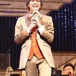 寺島惇太、蒼井翔太ら「KING OF PRISM -Prism Orchestra Concert-」写真8