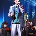 寺島惇太、蒼井翔太ら「KING OF PRISM -Prism Orchestra Concert-」写真9