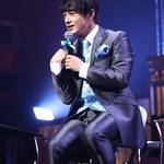 寺島惇太、蒼井翔太ら「KING OF PRISM -Prism Orchestra Concert-」写真10