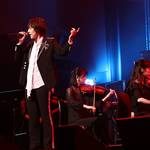 寺島惇太、蒼井翔太ら「KING OF PRISM -Prism Orchestra Concert-」写真