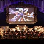 寺島惇太、蒼井翔太ら「KING OF PRISM -Prism Orchestra Concert-」写真12