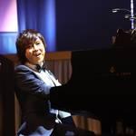寺島惇太、蒼井翔太ら「KING OF PRISM -Prism Orchestra Concert-」写真13