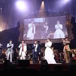 寺島惇太、蒼井翔太ら「KING OF PRISM -Prism Orchestra Concert-」写真14