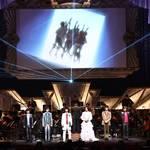 寺島惇太、蒼井翔太ら「KING OF PRISM -Prism Orchestra Concert-」写真15