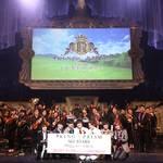 寺島惇太、蒼井翔太ら「KING OF PRISM -Prism Orchestra Concert-」写真16