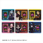 「初音ミク」ハロウィン&「MEIKO」15周年を同時にお祝い!豪華描きおろしイラストグッズも8