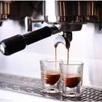 「アルプスの少女ハイジ」×Roasted COFFEE LABORATORY7