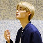 L役髙橋颯インタビュー|「デスノート THE MUSICAL」写真画像numan2