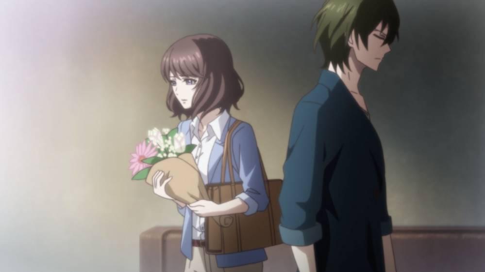 アニメ『スタンドマイヒーローズ』第3話あらすじ&場面写真5