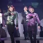 舞台「劇団シャイニング from うたの☆プリンスさまっ♪ 『エヴリィ Buddy!』」 大阪公演:写真2