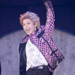 舞台「劇団シャイニング from うたの☆プリンスさまっ♪ 『エヴリィ Buddy!』」 大阪公演:写真4