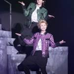 舞台「劇団シャイニング from うたの☆プリンスさまっ♪ 『エヴリィ Buddy!』」 大阪公演:写真5