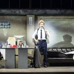 舞台「劇団シャイニング from うたの☆プリンスさまっ♪ 『エヴリィ Buddy!』」 大阪公演:写真6
