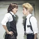 舞台「劇団シャイニング from うたの☆プリンスさまっ♪ 『エヴリィ Buddy!』」 大阪公演:写真7