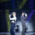 舞台「劇団シャイニング from うたの☆プリンスさまっ♪ 『エヴリィ Buddy!』」 大阪公演:写真8