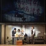 舞台「劇団シャイニング from うたの☆プリンスさまっ♪ 『エヴリィ Buddy!』」 大阪公演:写真9