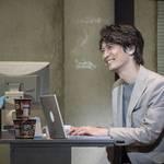 舞台「劇団シャイニング from うたの☆プリンスさまっ♪ 『エヴリィ Buddy!』」 大阪公演:写真10