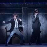 舞台「劇団シャイニング from うたの☆プリンスさまっ♪ 『エヴリィ Buddy!』」 大阪公演:写真12