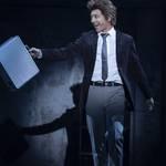舞台「劇団シャイニング from うたの☆プリンスさまっ♪ 『エヴリィ Buddy!』」 大阪公演:写真13