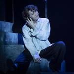 舞台「劇団シャイニング from うたの☆プリンスさまっ♪ 『エヴリィ Buddy!』」 大阪公演:写真15