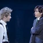 舞台「劇団シャイニング from うたの☆プリンスさまっ♪ 『エヴリィ Buddy!』」 大阪公演:写真11
