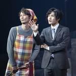 舞台「劇団シャイニング from うたの☆プリンスさまっ♪ 『エヴリィ Buddy!』」 大阪公演:写真16