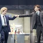 舞台「劇団シャイニング from うたの☆プリンスさまっ♪ 『エヴリィ Buddy!』」 大阪公演:写真17
