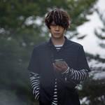 塩野瑛久、佐藤流司ドラマ『Re:フォロワー』第3話あらすじ&場面写真1