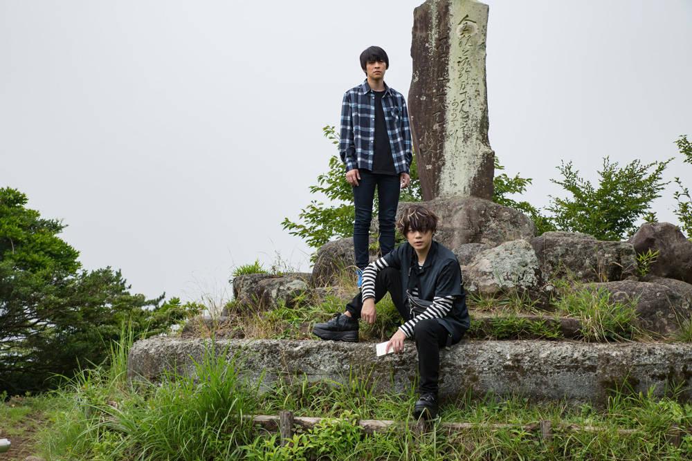 塩野瑛久、佐藤流司ドラマ『Re:フォロワー』第3話あらすじ&場面写真3