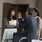 塩野瑛久、佐藤流司ドラマ『Re:フォロワー』第3話あらすじ&場面写真4