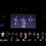 内田雄馬「アフレコブースが涙で溢れてた」|アニメ『フルーツバスケット』イベントレポ―トが到着