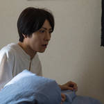 鈴木拡樹ドラマ『カフカの東京絶望日記』第6話 写真1